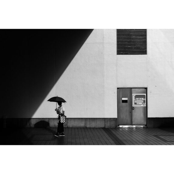 © Kentaro Watanabe / Instagram