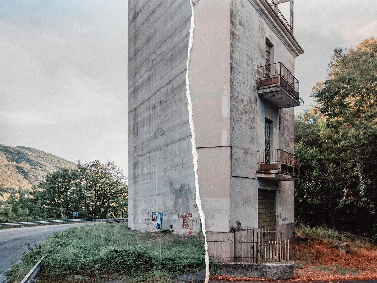 © Michele Vittori