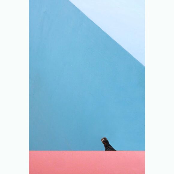 © Guido Klumpe / Instagram