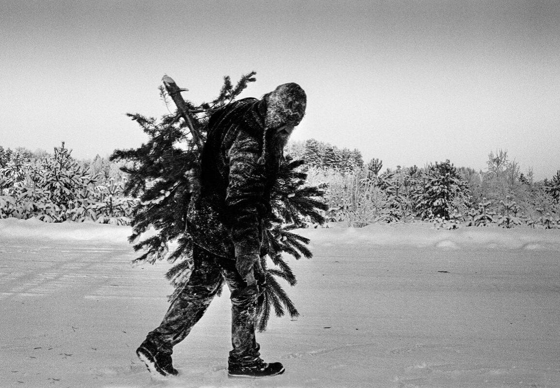© Aleksey Myakishev