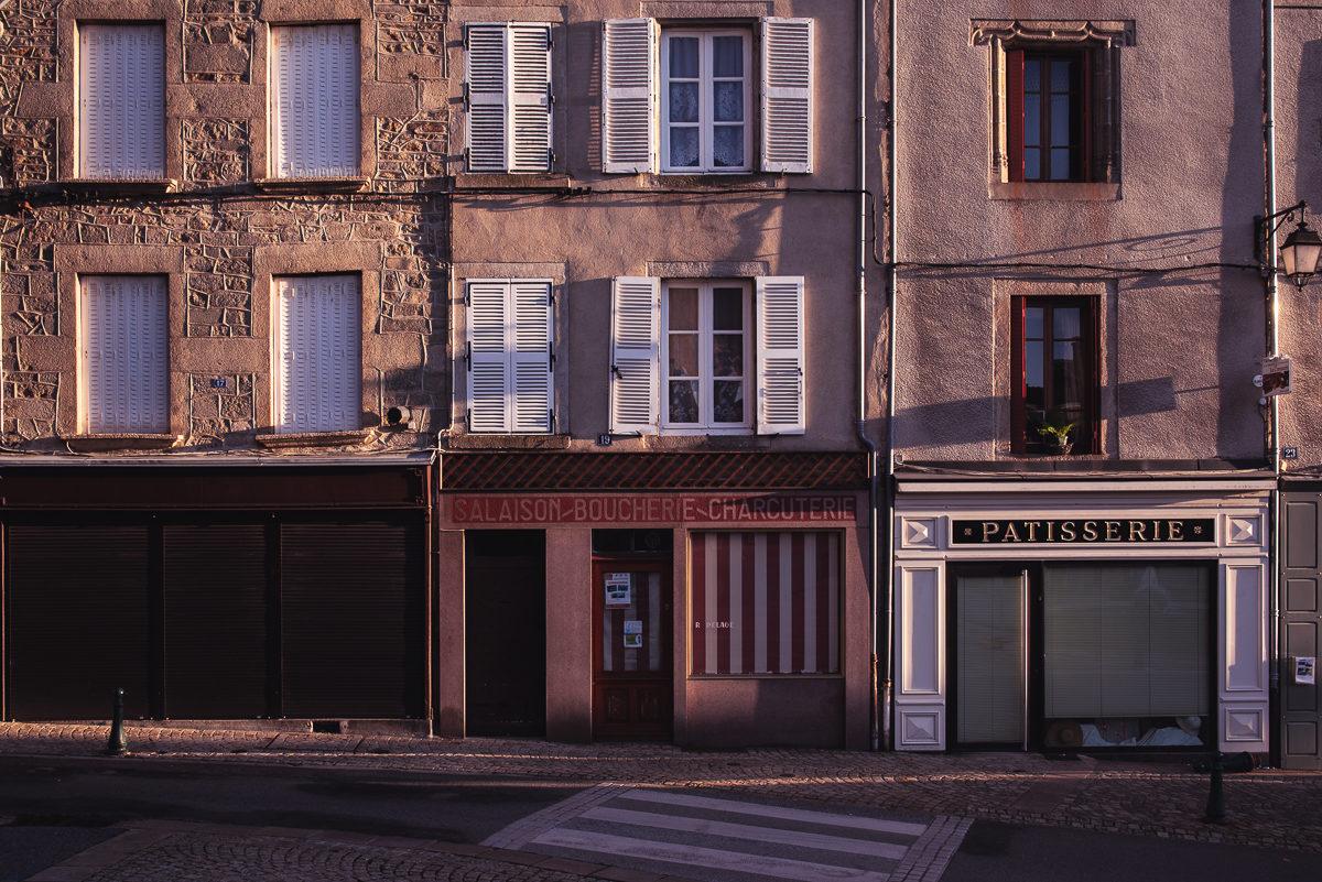 © Antoine Béguier