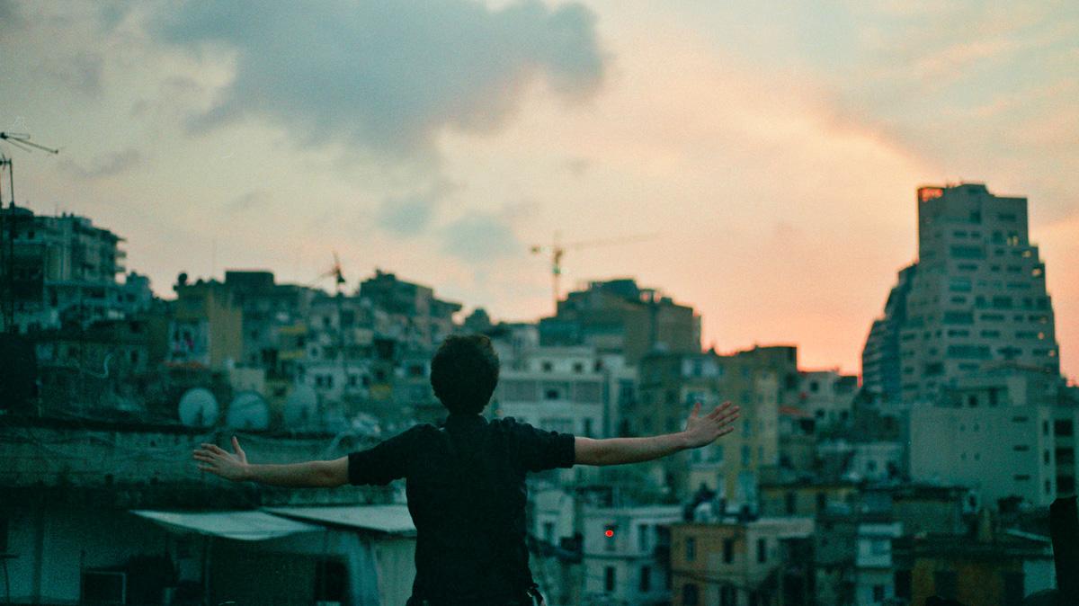 A(c)rt for Beirut : l'art au service du Liban | Une vente solidaire