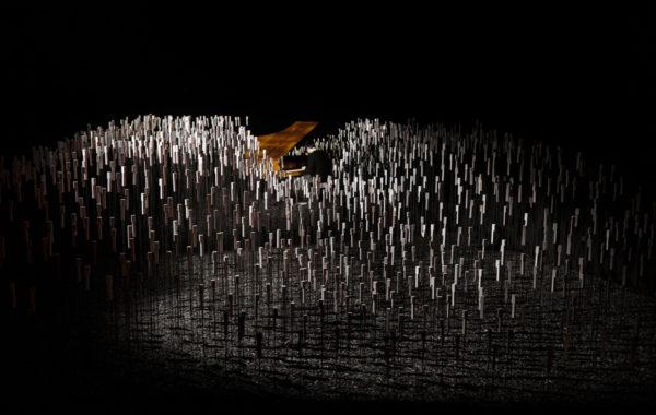 © Stéphane Guiran