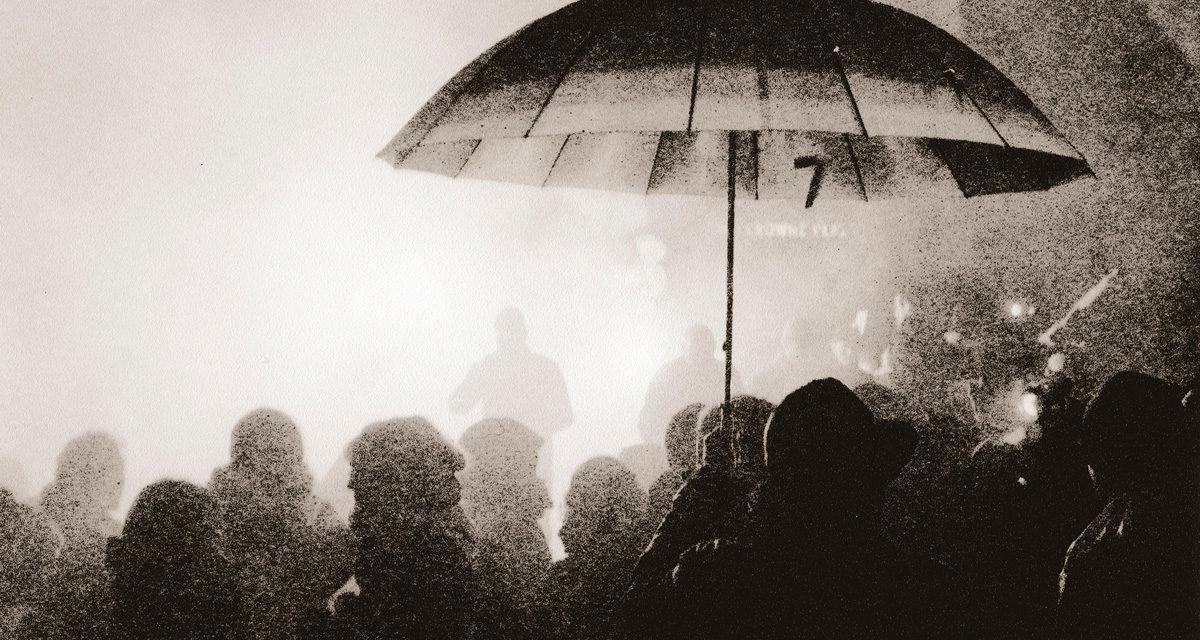 © Olivier Marchesi