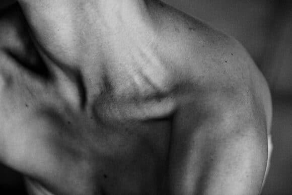 © Cristina Jiminez Rey