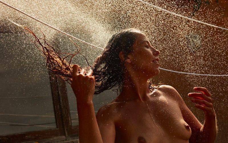Cristina-Jiminez-Rey-21-image-d'ouv