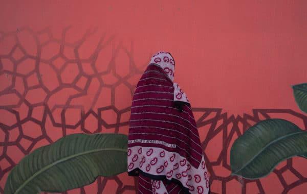 © Shaima Al Tamimi