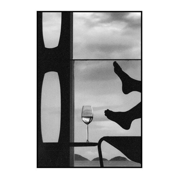 © Felipe Viveiros / Instagram