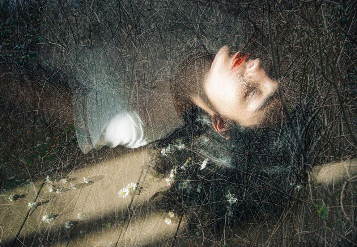 © Nadine Jestin