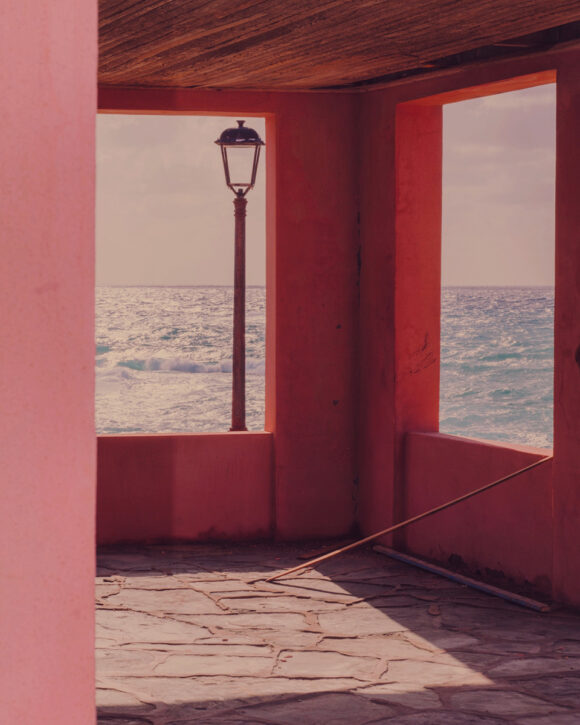 © Letizia Le Fur