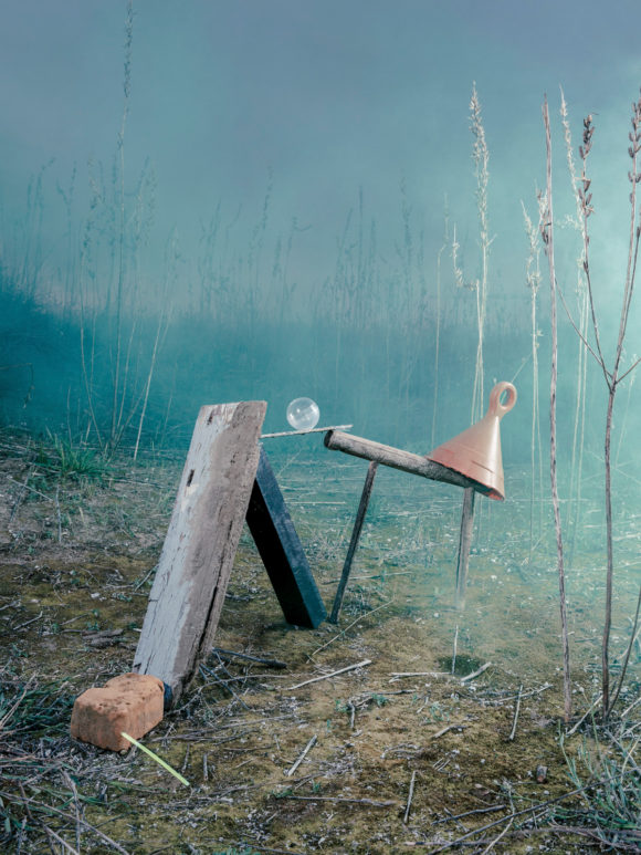 © Mattia Balsamini