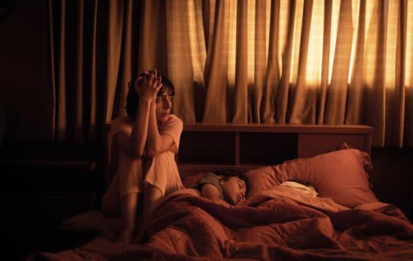 © Diana Markosian / Courtesy Galerie Les Filles du Calvaire