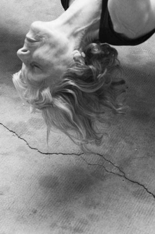 © Mathilde Guiho