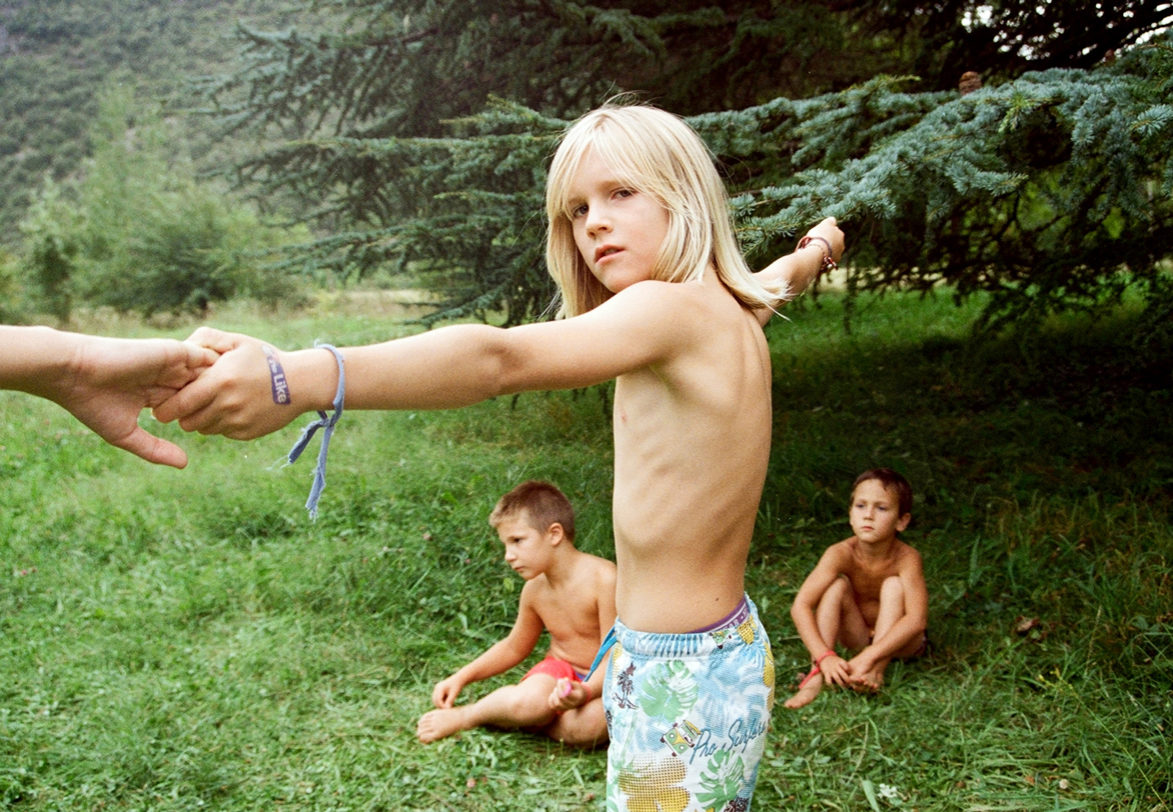 © Julia Gat - Prix Jeune 2020