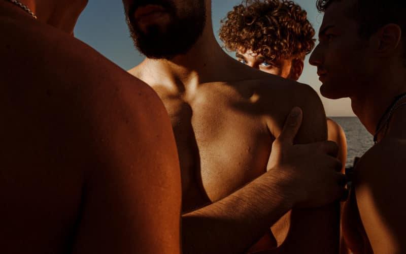 © Lorenzo Catena