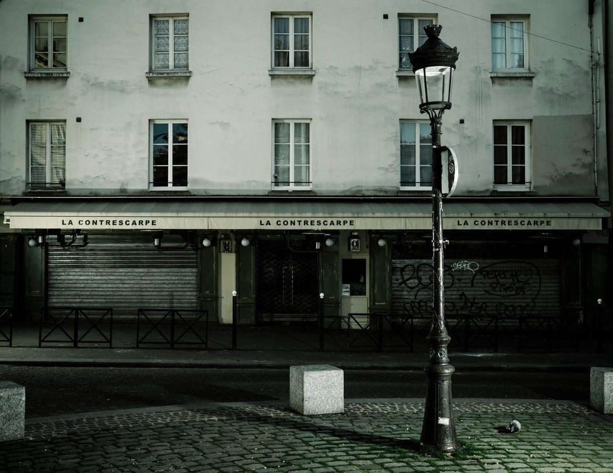 © Frédéric Stucin