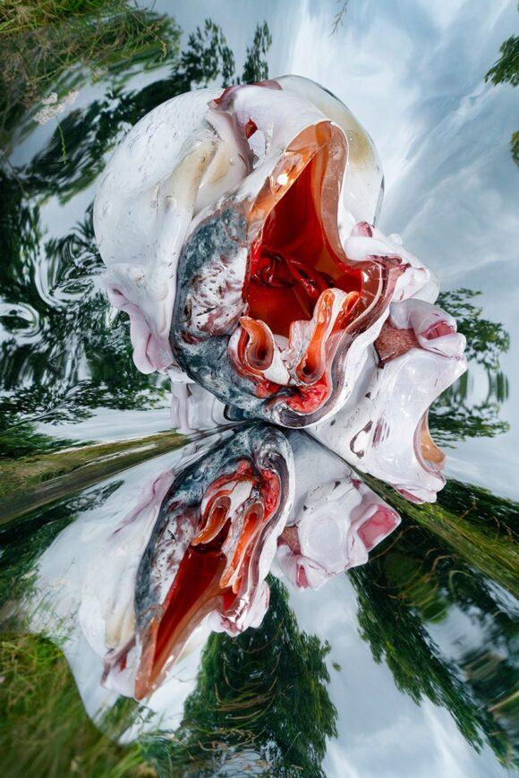 © Henriette Sabroe Ebbesen