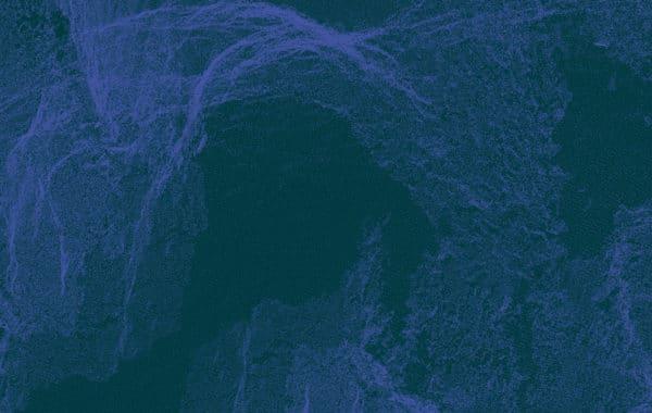 LESAILLEURS-1920x1080-2