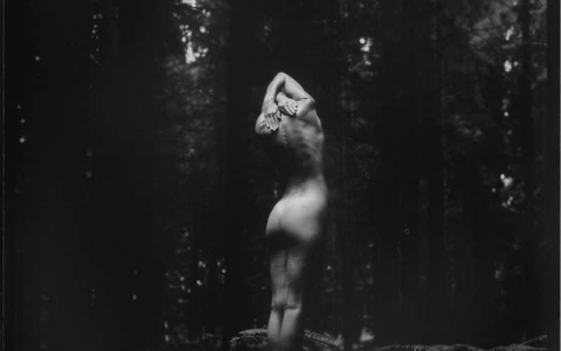© Manon Rénier