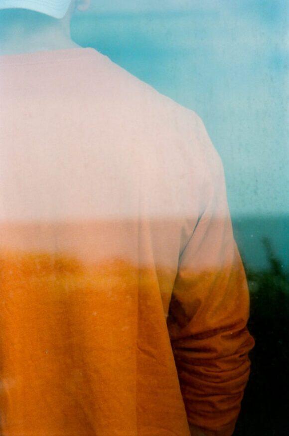 © Marjolein Martinot