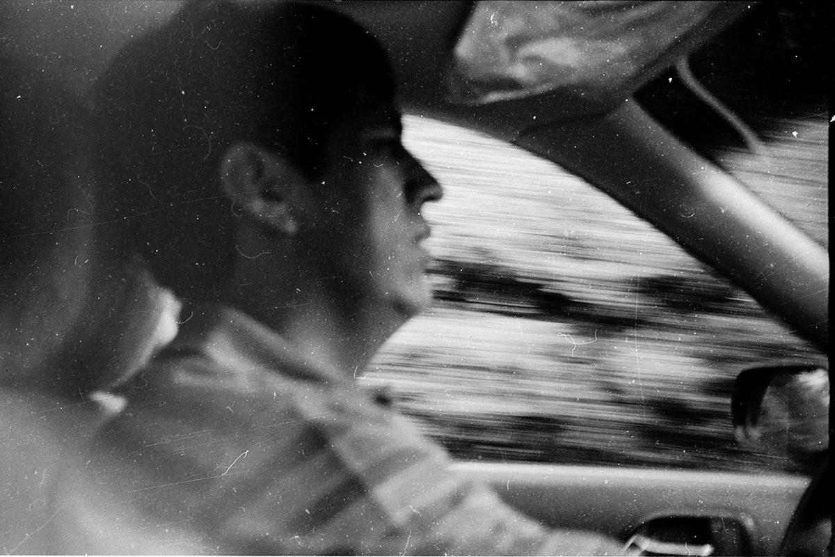 © Paola Jimenez Quispe