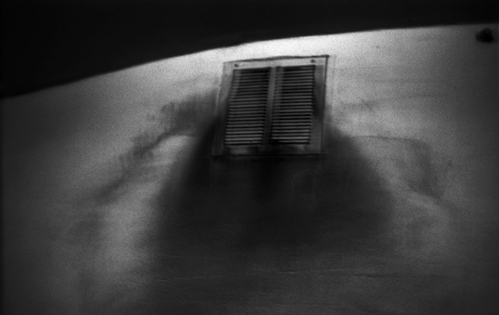 © Vincent Curdy