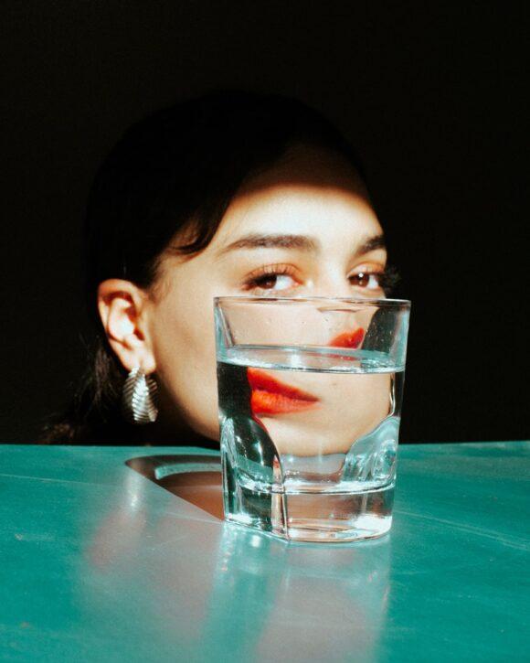 ©Hamza Lafrouji / psychomoustache