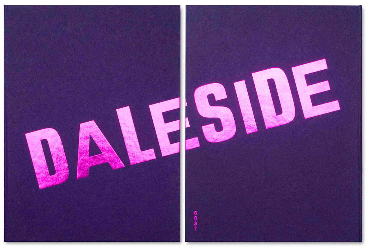 Daleside-Covers---edition-Gost-Books