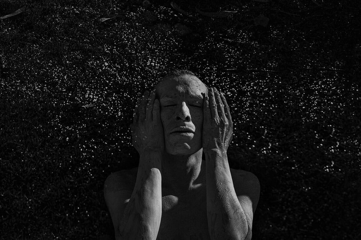 © Florence Goupil