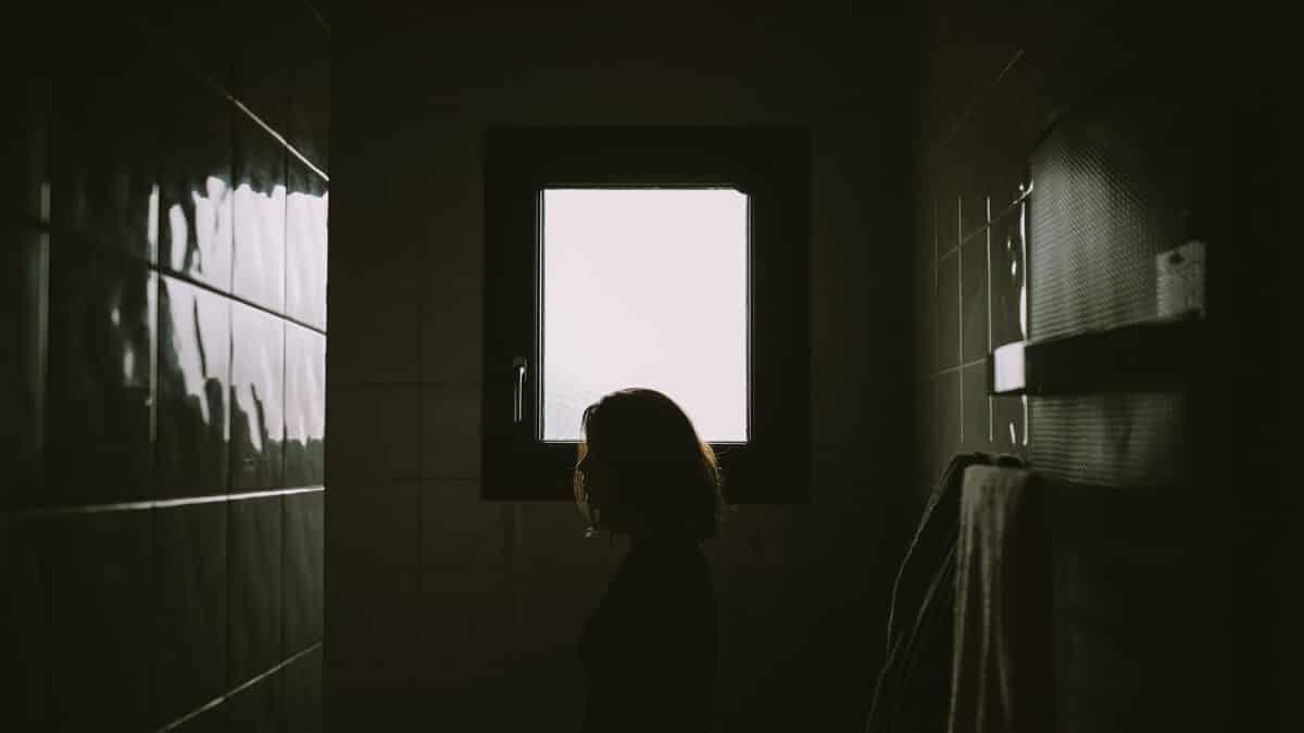© Yoann Buetas