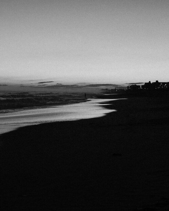 © Avraham Edery / Instagram