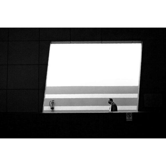 © framesofaj / Instagram