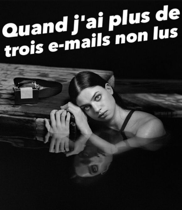 © Couturfu