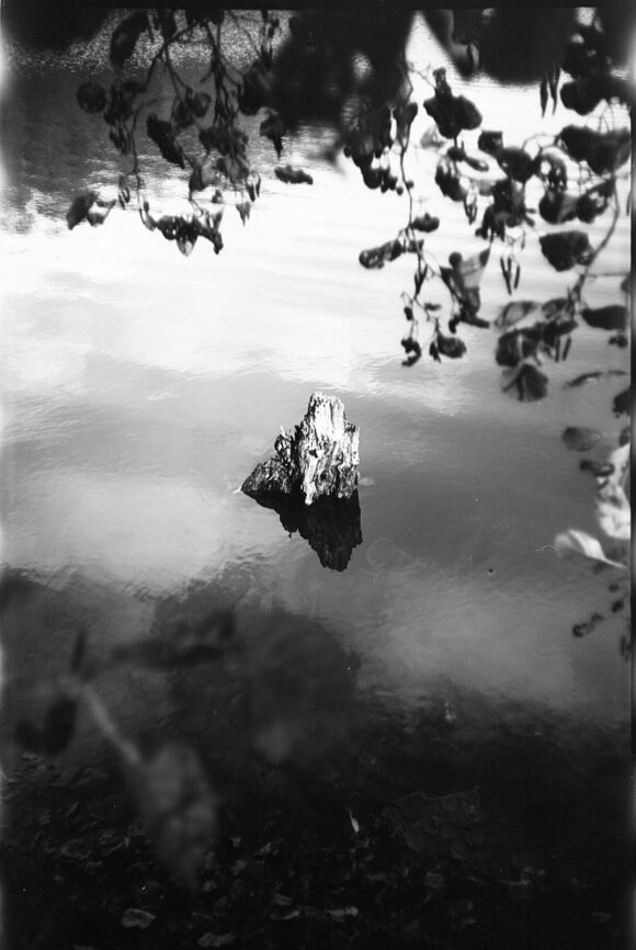 © Chochana Rosso