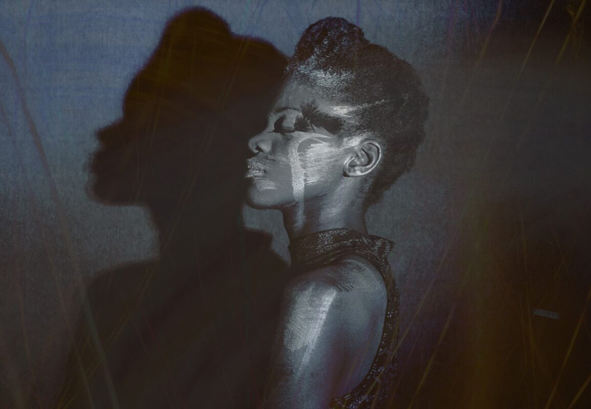 © Alyssa-Naïs Tourte
