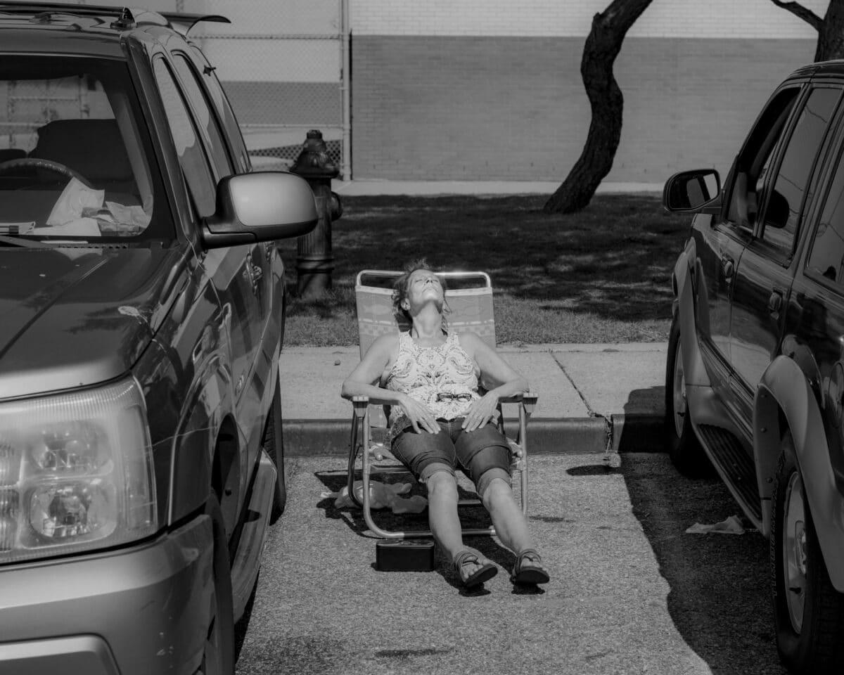 © Carlos Jaramillo
