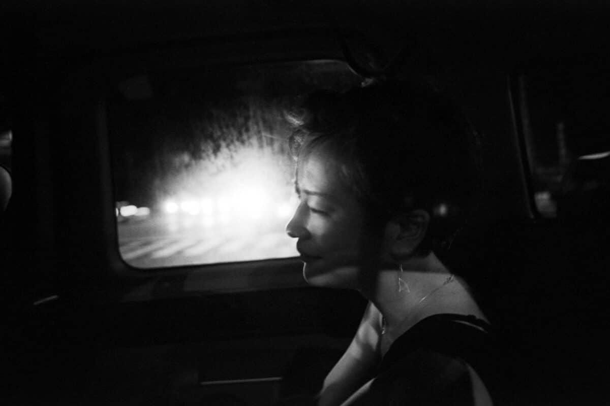 © Kosuke Okahara