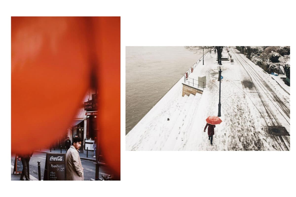 © Tülay Ilhan / Instagram