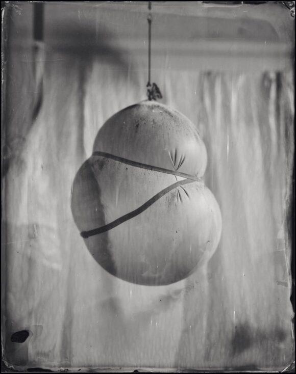 © Kasia Wozniak / ALL CHANGE