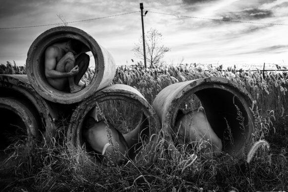 © Ahmad Naser Eldein