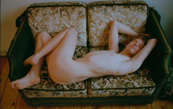 © Céline Yasemin