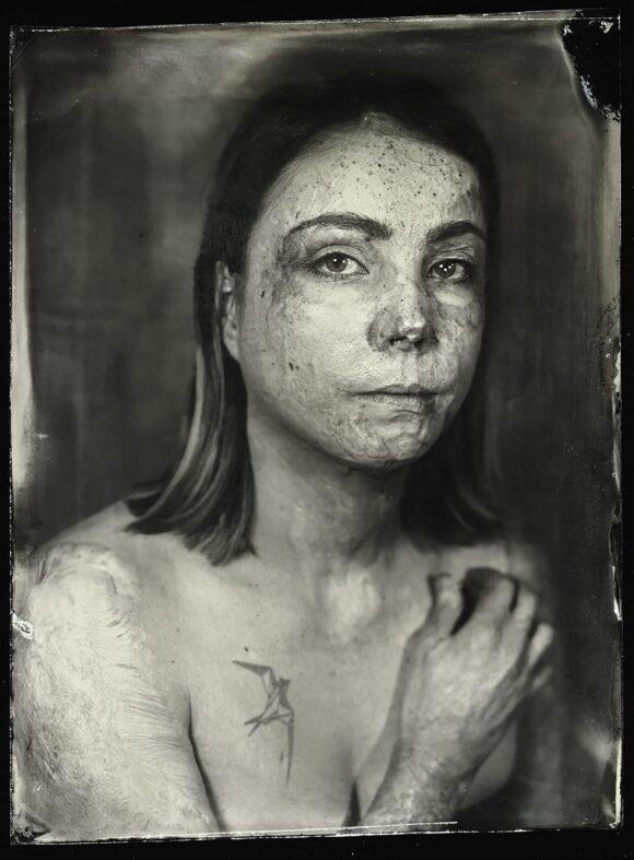 © Clément Marion