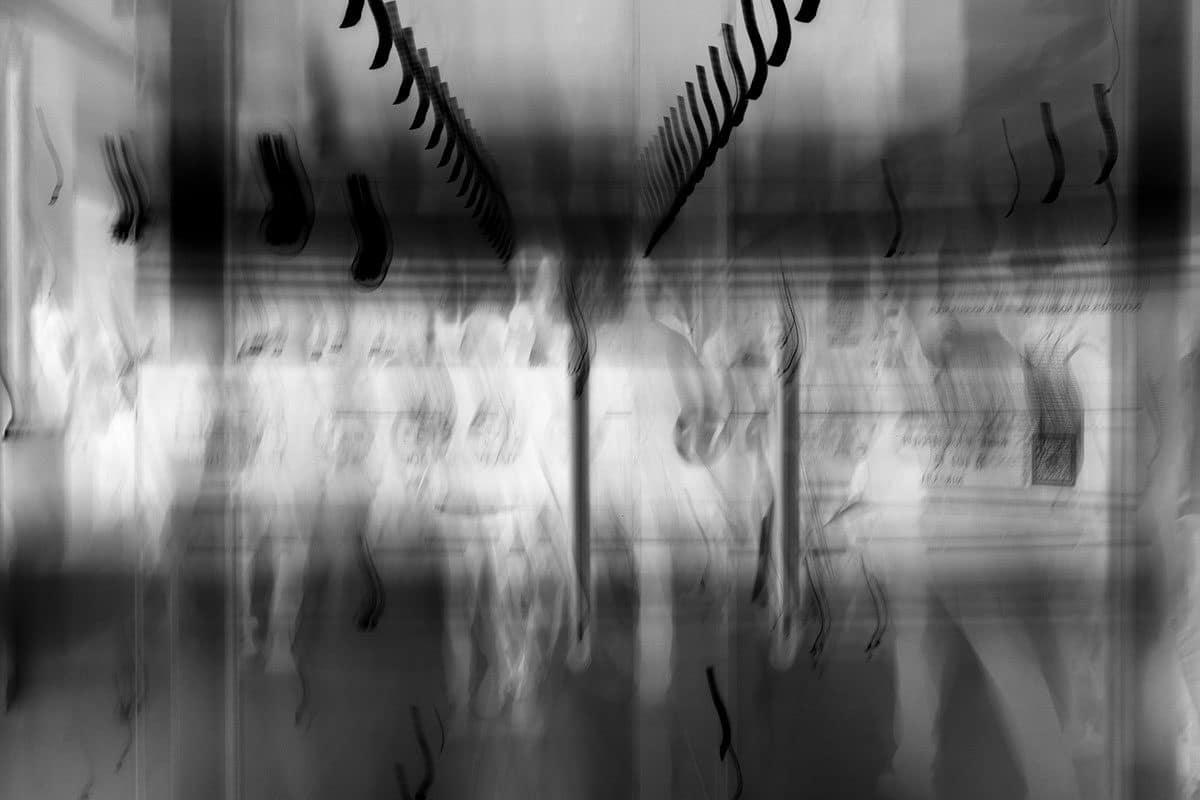 © Marcus Schaefer