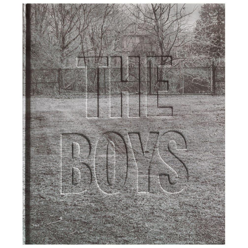 Rick-Schatzberg_cover_book