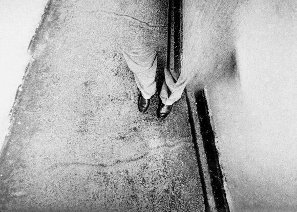 ©Simon Vansteenwincke
