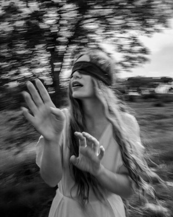 © Marin Dodouce / Instagram