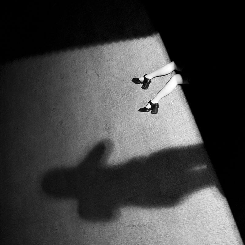 © Charlotte Mariën