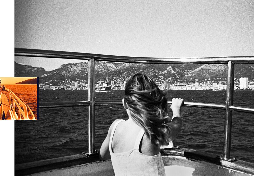 © Jef Bonifacino