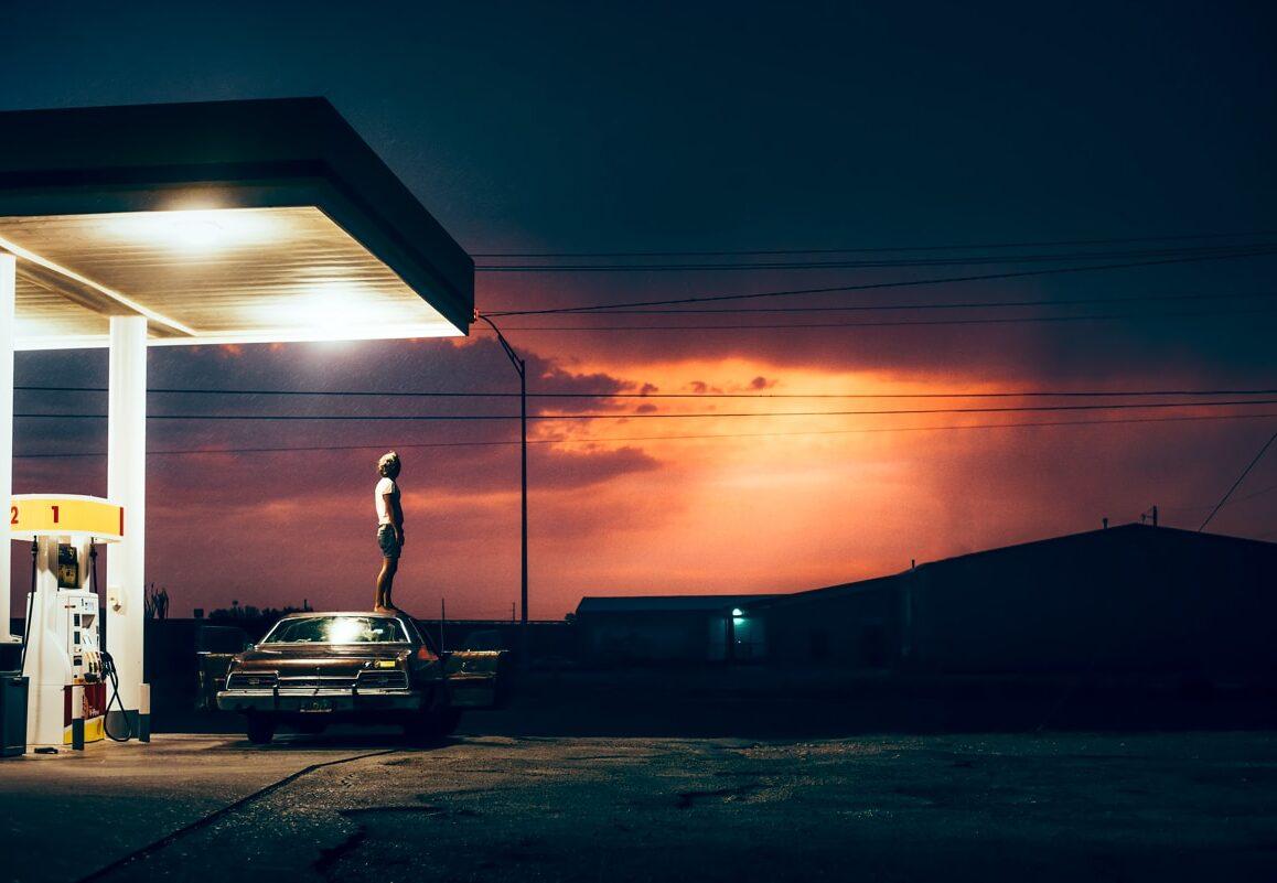 © Théo Gosselin