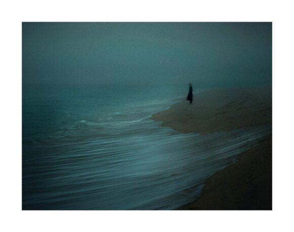 © arakophotography / Instagram